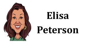 Elisa