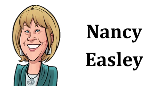Nancy Easley